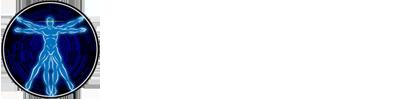 Rengaming Logo